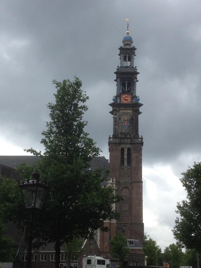Amsterdam 2016 Img_0724