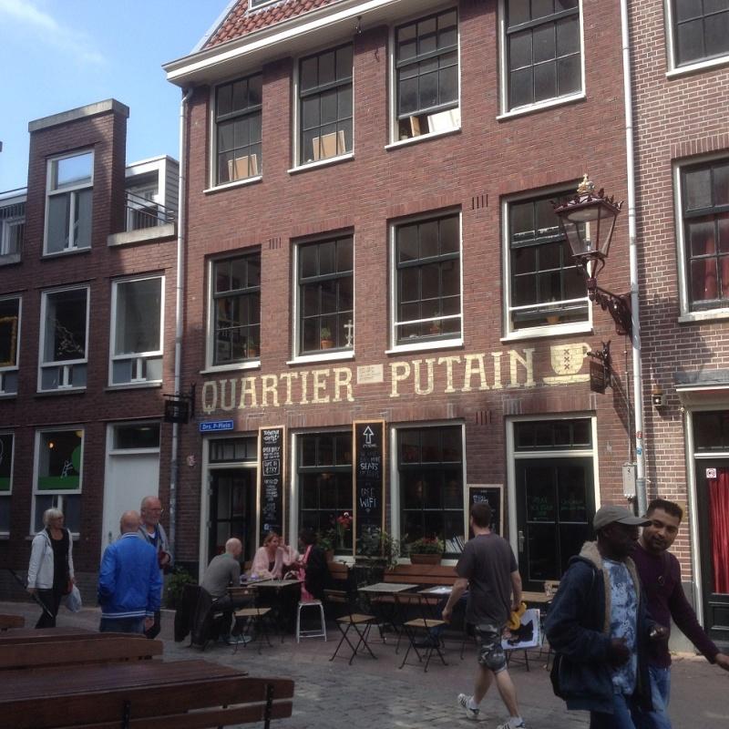 Amsterdam 2016 Img_0725