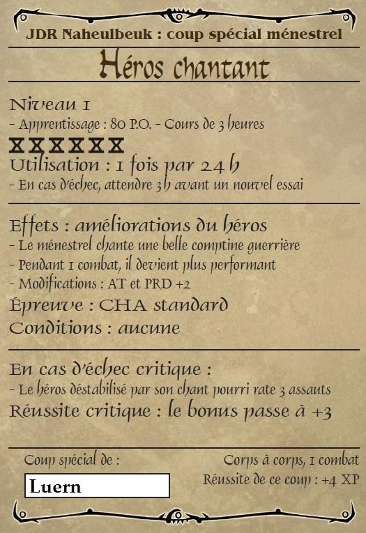 Luern, le ménestrel fourbe Coupsp10