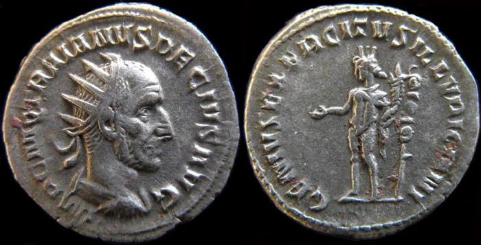 Trajan Dèce - Page 2 Trajan10