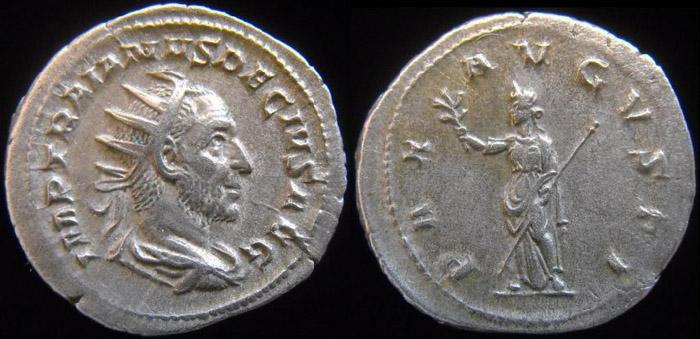 Trajan Dèce - Page 2 Trajan13