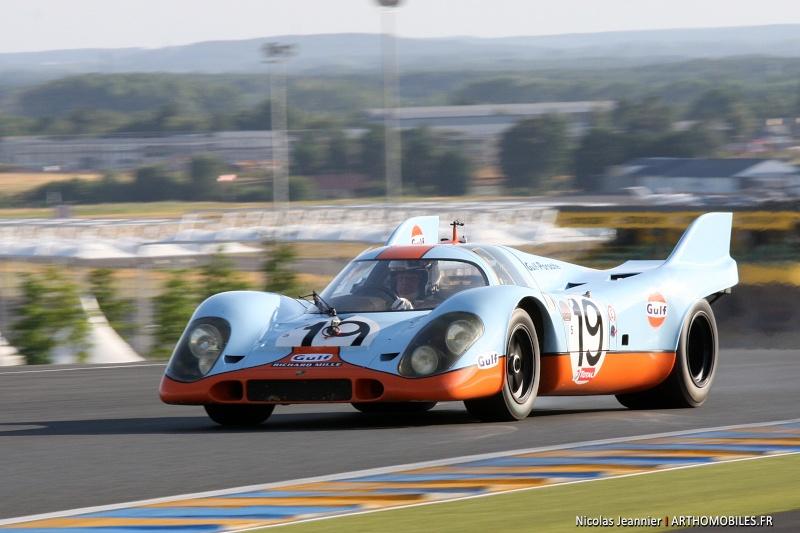 Porsche 917 ça vous cause ? - Page 5 917-0210