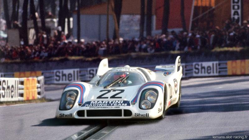Porsche 917 ça vous cause ? - Page 6 Porsch11
