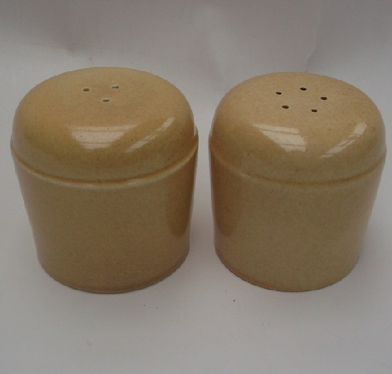 Woopdeedoo Earthstone 1237 Truncated Salt & 1238 Pepper 1237_t10