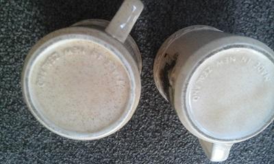 horse mugs please help  3052_b10