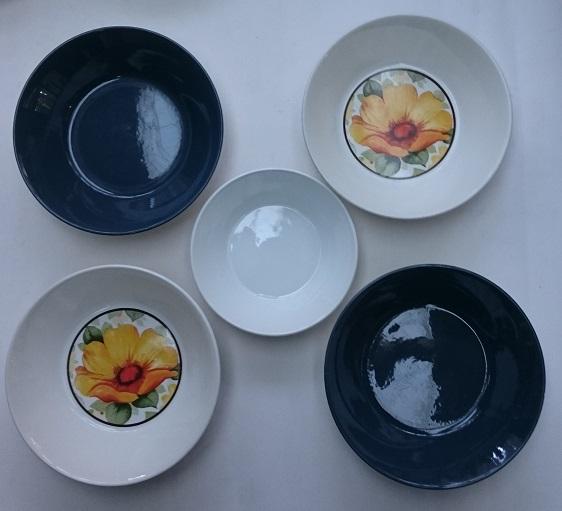 Forma Fruit Bowl Shape 4034 Dsc_0216