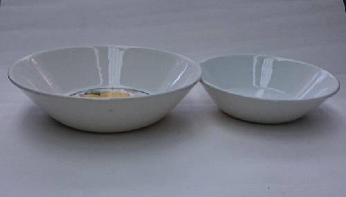 Forma Fruit Bowl Shape 4034 Dsc_0217
