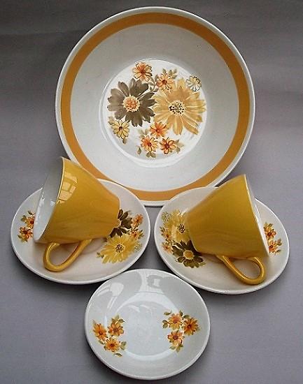 Topaz Tableware by Crown Lynn Dscf2913
