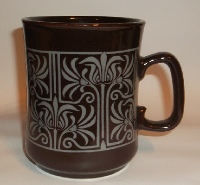 Nordic Mug  Dscf3011