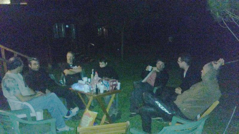 Rencontre V2 de 2016 : 4 et 5 Juin dans l'Herault(34) . - Page 16 20160610