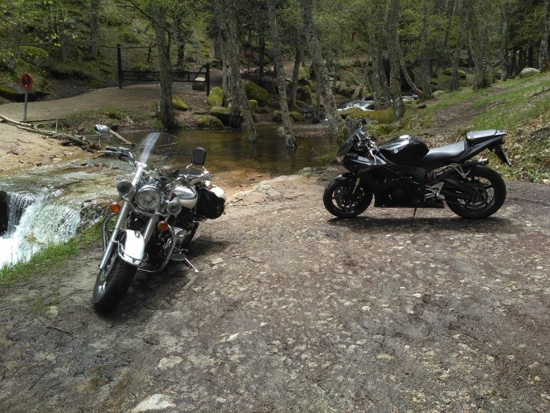 Fotos ruta 14 de Mayo de 2016 Dsc_0033