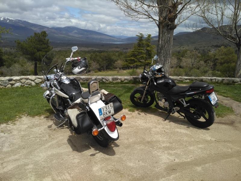 Fotos ruta 14 de Mayo de 2016 Dsc_0034