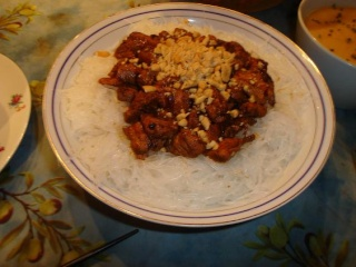 ce soir on mange chinois Poulet10
