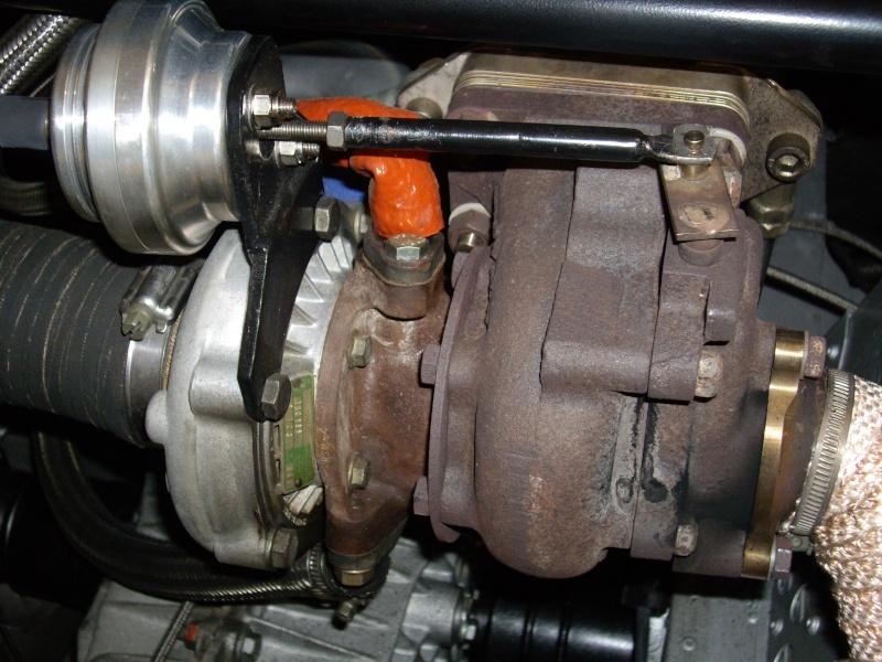 boulon turbo cassé Imgp0010