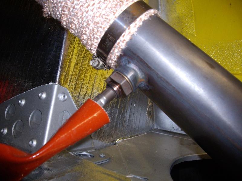 restauration moteur de la globulette - Page 2 Imgp1815