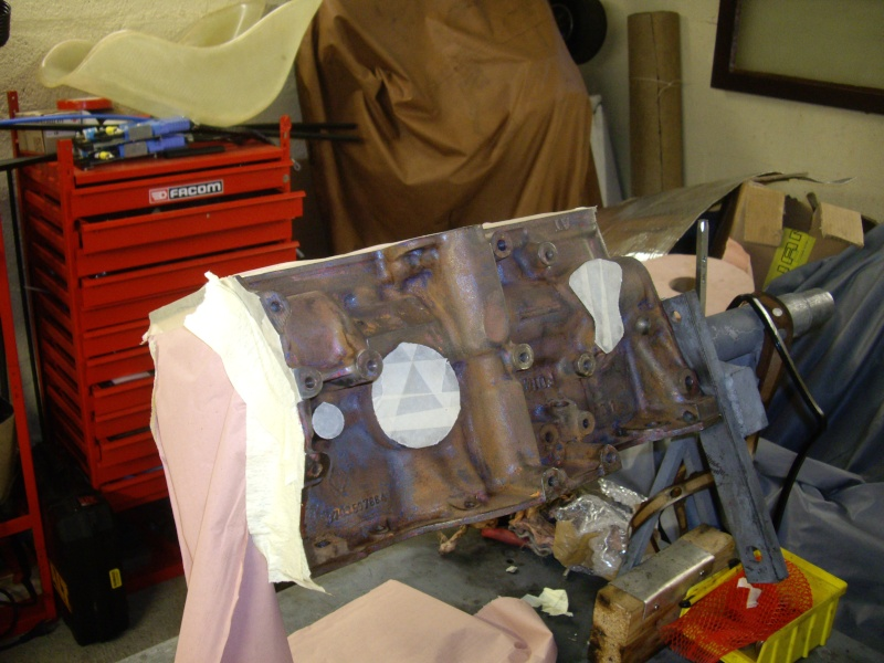 peinture bloc moteur Imgp2410