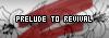 Prelude to Revival [Accepté] Bouton14