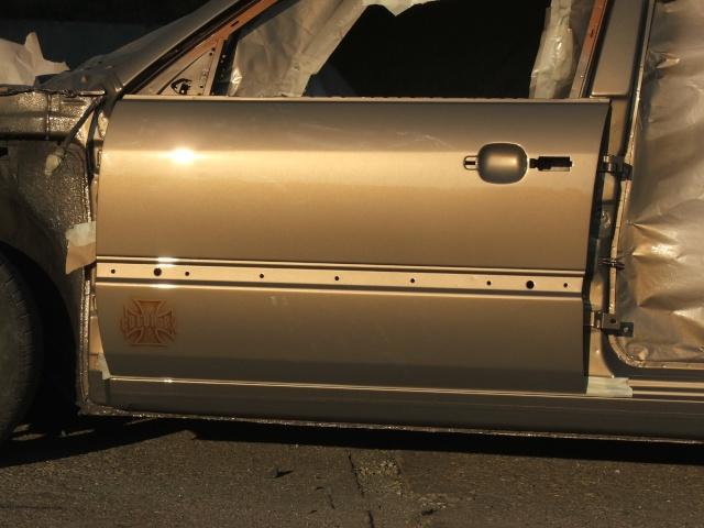 Aufbau Ascona C...die zweite - Seite 2 Dscf5410
