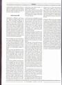 Article jeux électroniques dans AMUSEMENT 0410