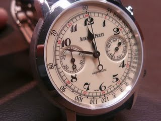Les beaux chronos Geneva12