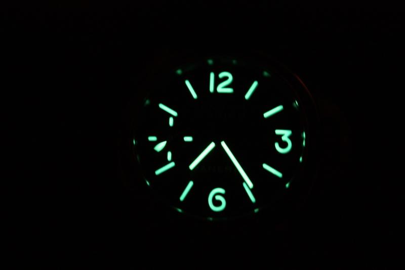 La montre du vendredi 13 mars 2009 Img_0210
