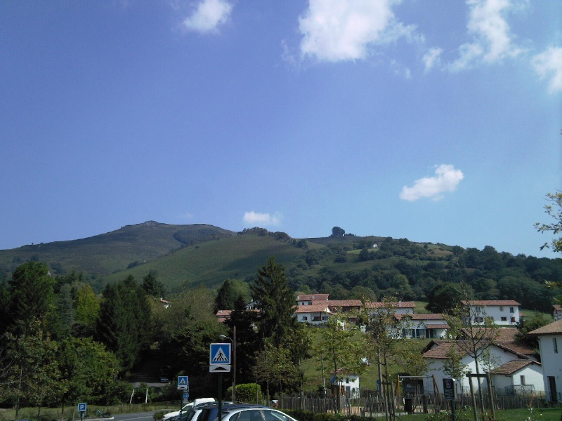 Balade au pays Basque Ainhoa10