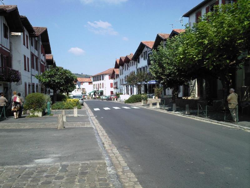 Balade au pays Basque Ainhoa11