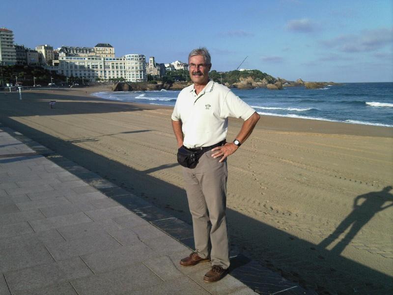 Balade au pays Basque Biarri10