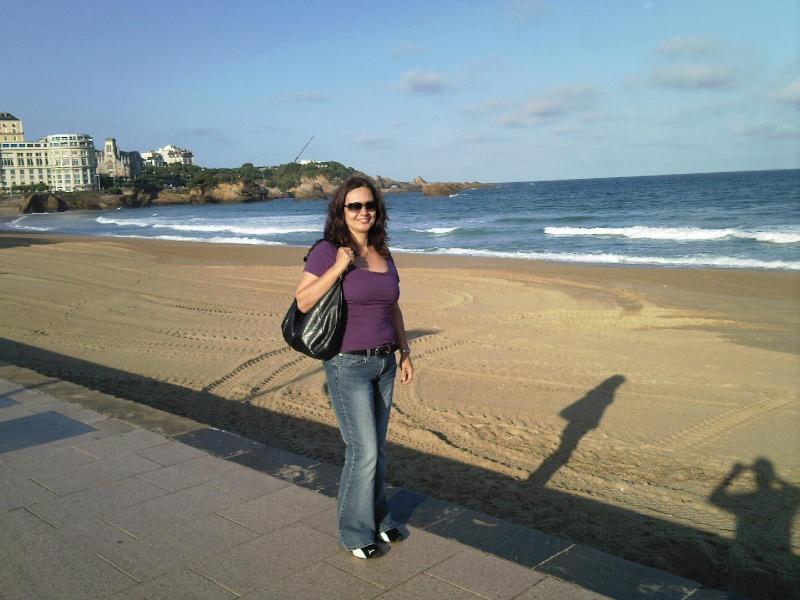 Balade au pays Basque Biarri14