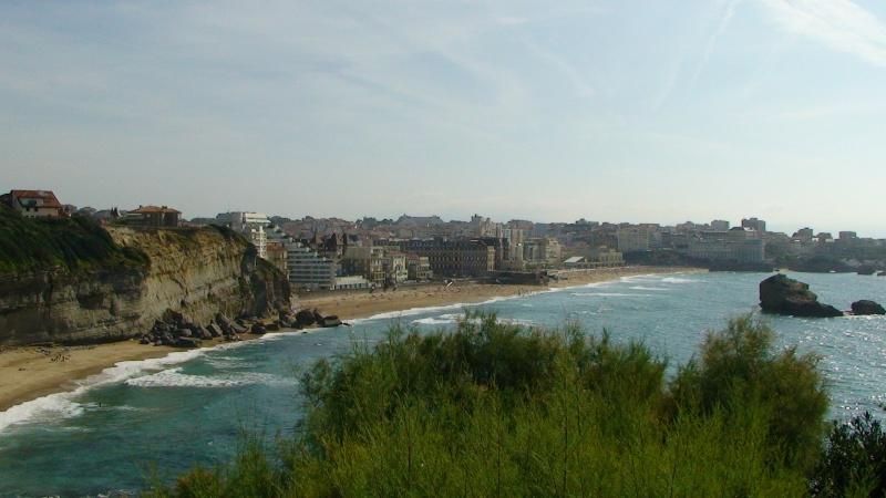 Balade au pays Basque Biarri15