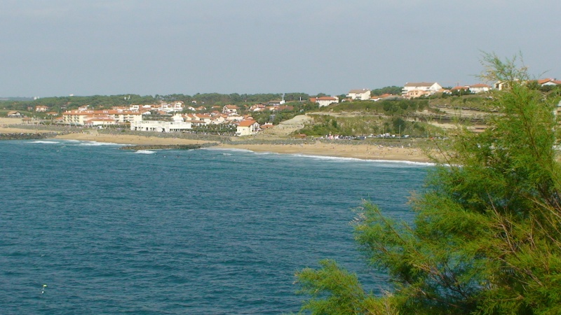 Balade au pays Basque Biarri18