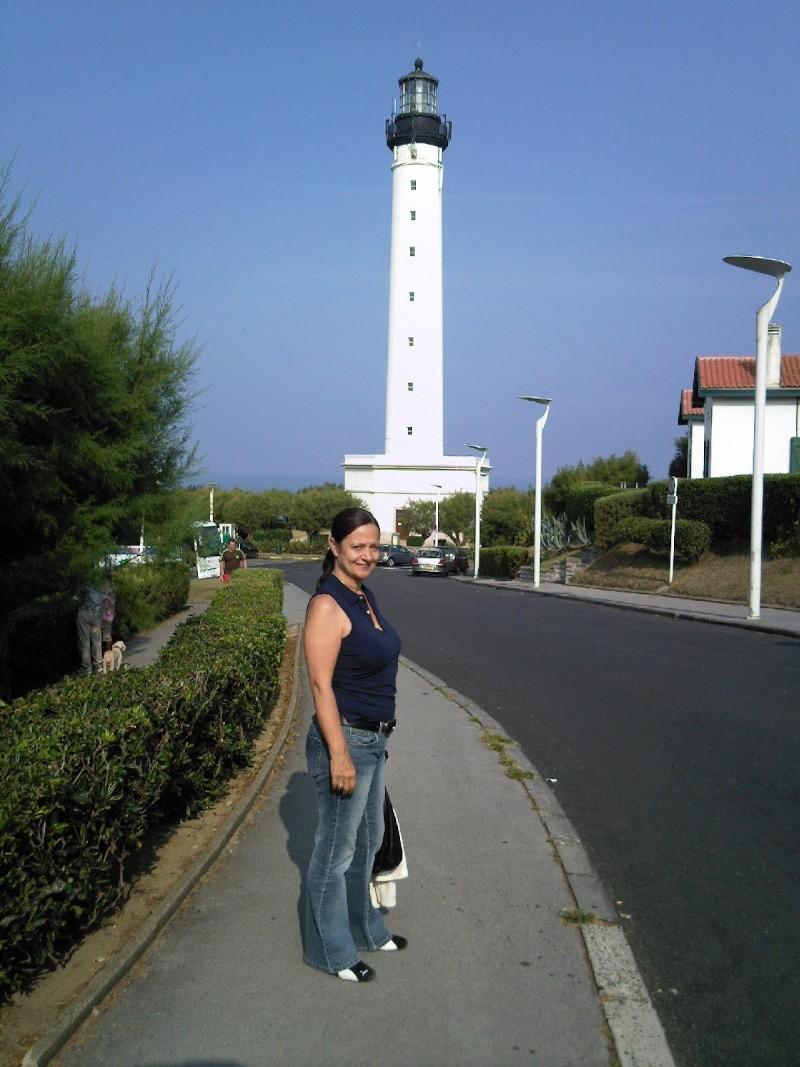 Balade au pays Basque Biarri21