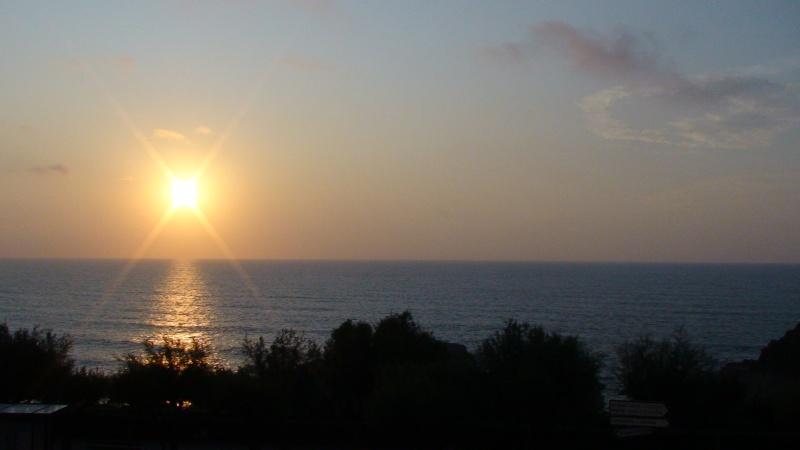 Balade au pays Basque Biarri23