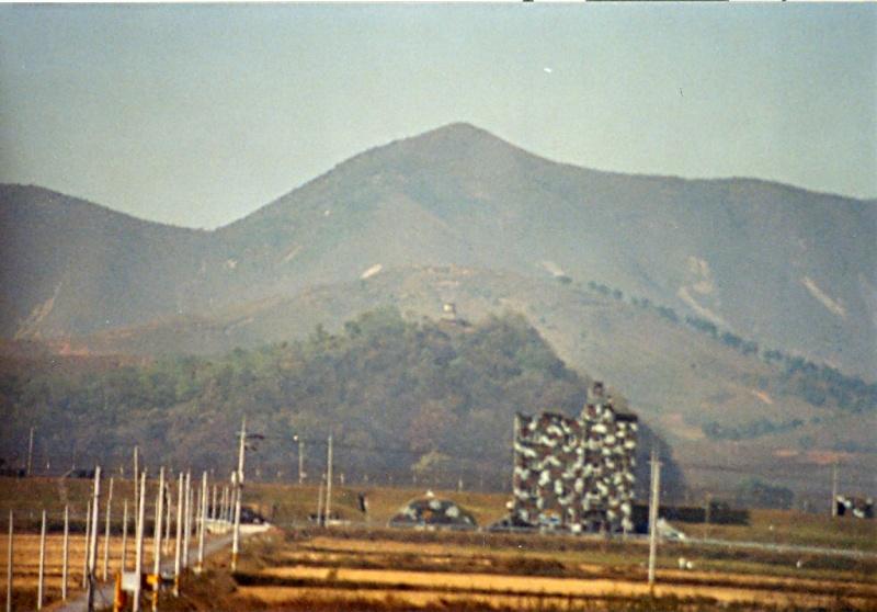 Corée du sud Collin10
