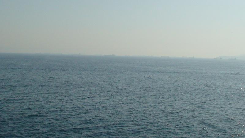 Croisière en méditerrannée - Page 2 Dapart17