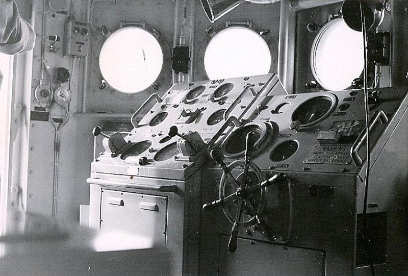 M904 DE BROUWER Debrou15