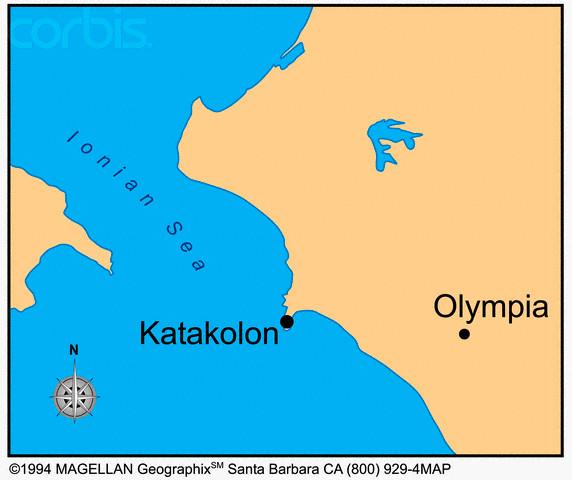 Croisière en méditerrannée - Page 2 Katako10