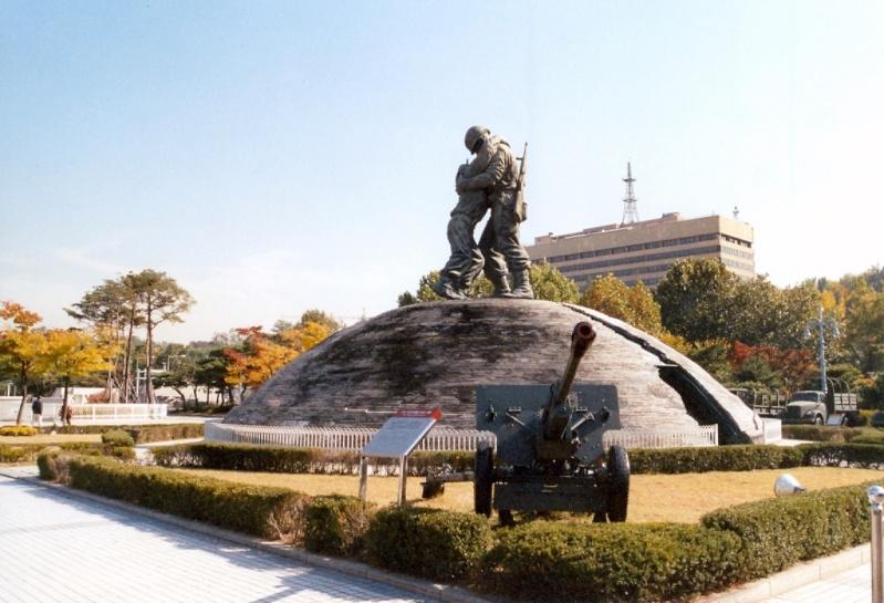 Corée du sud Mamori10