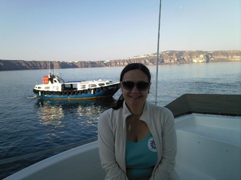 Croisière en méditerrannée - Page 2 Mise_a11