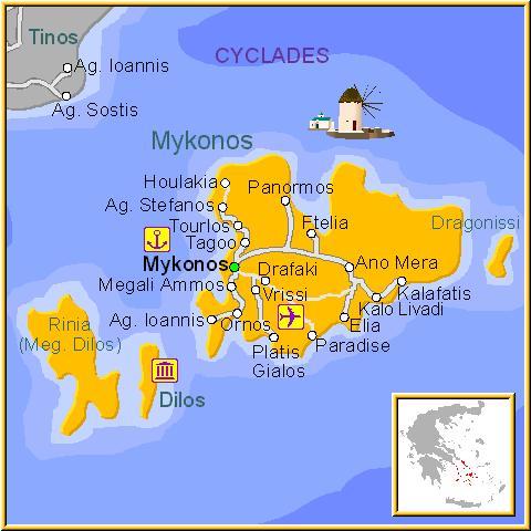 Croisière en méditerrannée - Page 2 Mykono12