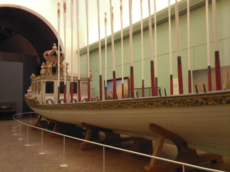 Les Musées de la Marine Paris_12