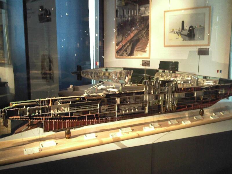 Les Musées de la Marine Paris_27