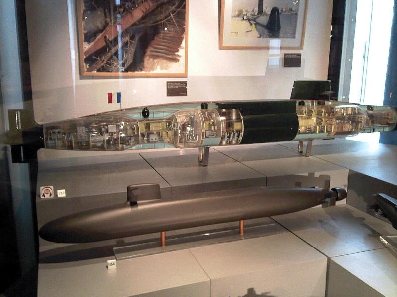 Les Musées de la Marine Paris_28