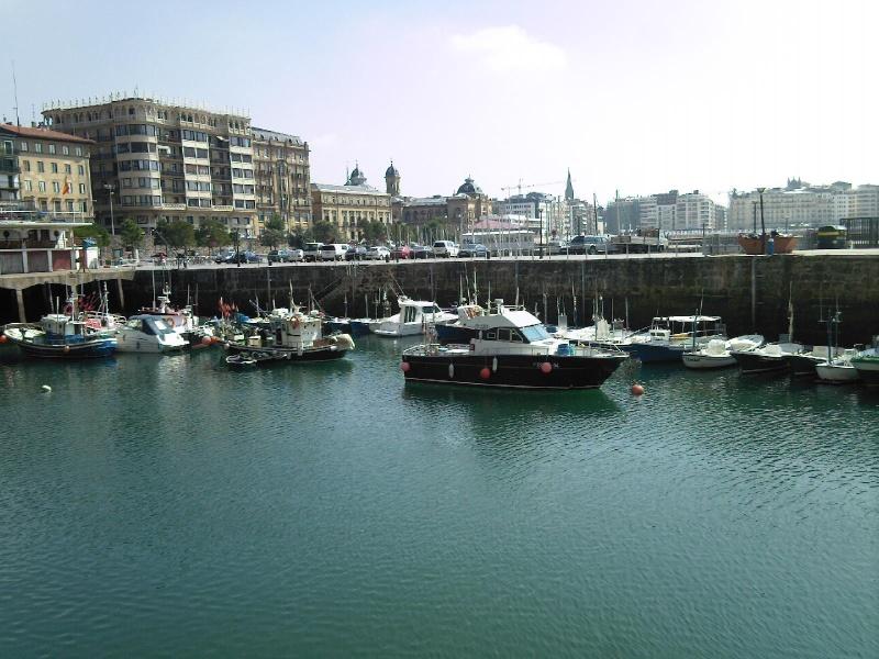 Balade au pays Basque San_se10