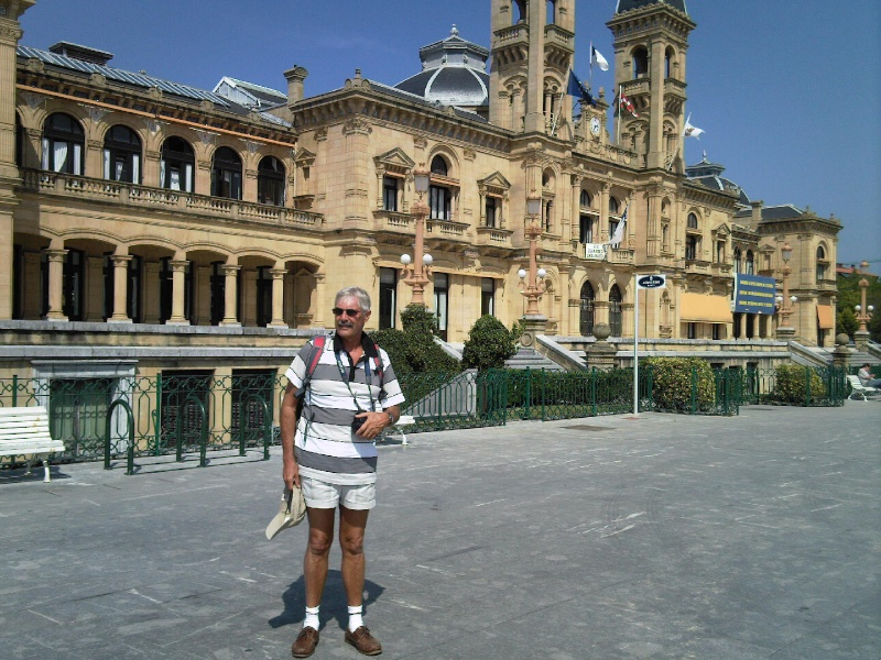 Balade au pays Basque San_se11