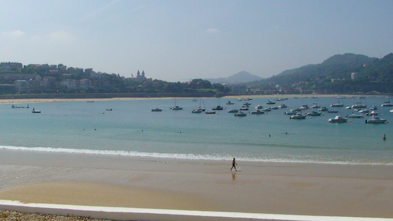 Balade au pays Basque San_se12