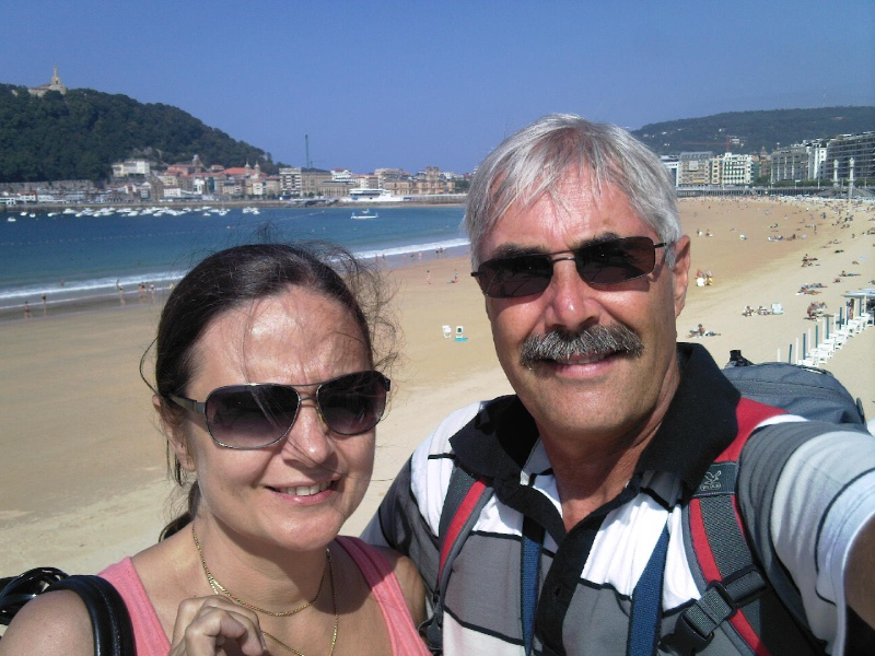 Balade au pays Basque San_se13
