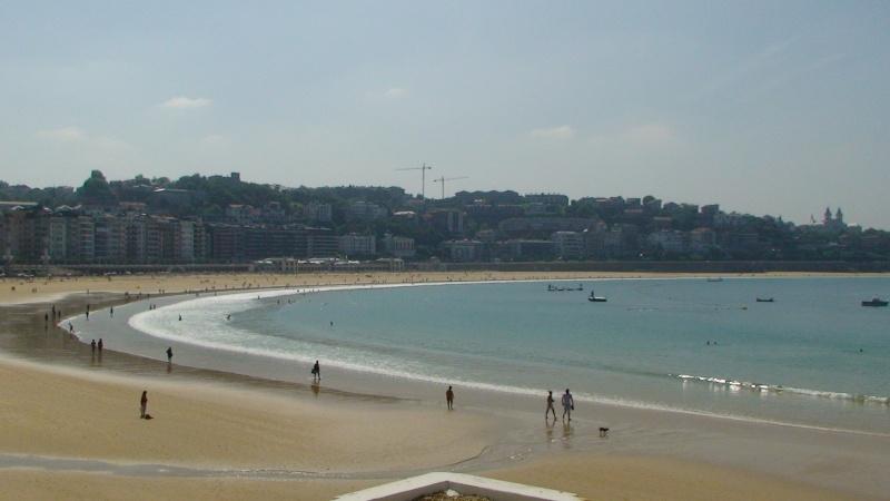 Balade au pays Basque San_se14