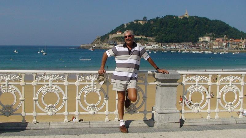 Balade au pays Basque San_se16