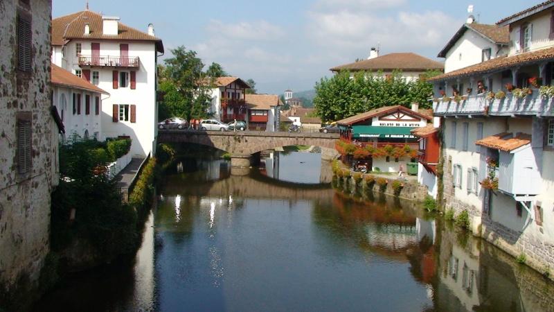 Balade au pays Basque St_jea13